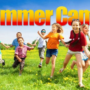 Grapevine & Southlake Summer Camps