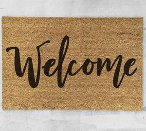 Welcome to the Minteer Real Estate Team Blog!