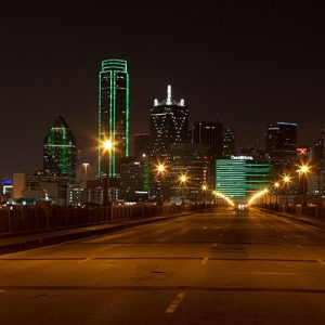Suburbs in DFW Rank in The Top 50 Texas Cities