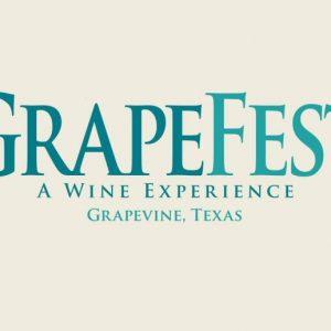 Grapefest 2008! (9/11/08-9/14/08)