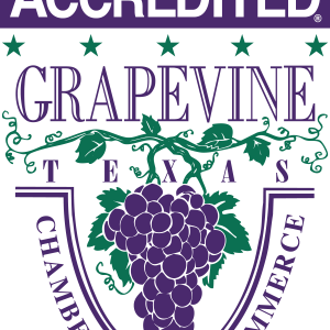 Grapevine | City Facts | Minteer Real Estate Team