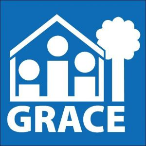 Food Pantry at GRACE Needs Your Help