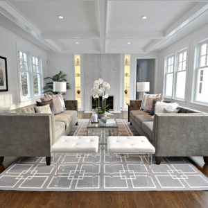 Stage Your DFW Home for a Quicker Sell & Larger Return
