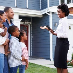 When the Market is Hot, Agents Help Both Buyers and Sellers