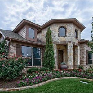 New Listings in Grapevine-Colleyville ISD