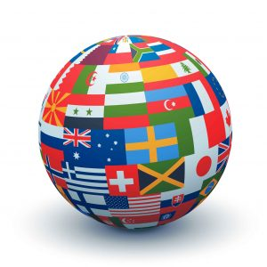 International Agents! | Minteer Real Estate Team