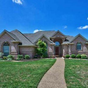 6508 Charleston Dr | Open House in Colleyville