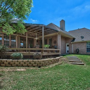 6508 Charleston Dr | Open House Colleyville!