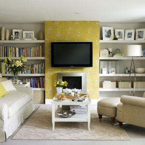 Maximize Your Home's Value with a Professional Stager