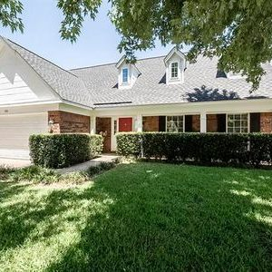 510 Chasewood Dr | For Sale in The Glades