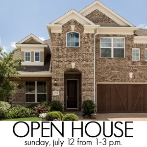15572 Yarberry Dr | Open House in Roanoke