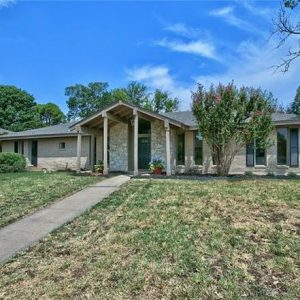400 Circleview Dr S, Hurst, TX | Open House