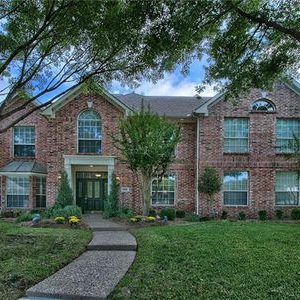 Open House in Colleyville | 6909 Meade Dr