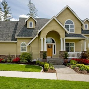 8 Tips for Selling Your Home This Fall