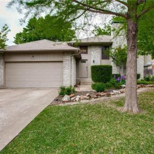 7421 Jamie Renee Lane | Open House
