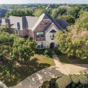 OPEN HOUSE: Sunday, Jan. 24 | 403 Atherton Circle, Southlake