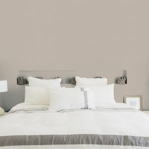 5 Dreamy Colors Perfect for Your Bedroom