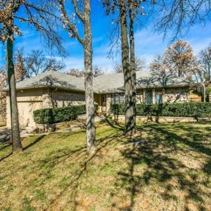 2834 Harvest Hill Dr, Grapevine | Open House!