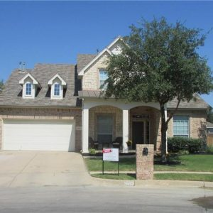 10212 Oldfield Ct, Fort Worth   Open House: Sun., July 31, 1-3 p.m.