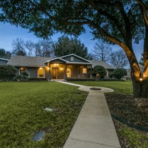1624 Dorset Dr, Colleyville, TX 76034 | Open House: Jan. 28, 2017