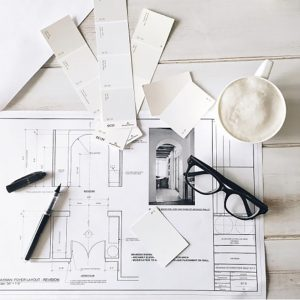Home Renovation Projects: Cost And ROI