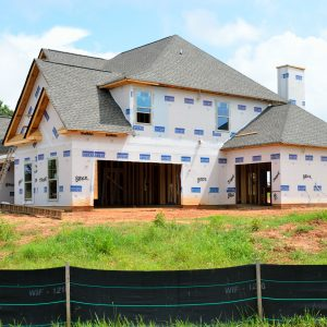 Save Big on New Construction Homes
