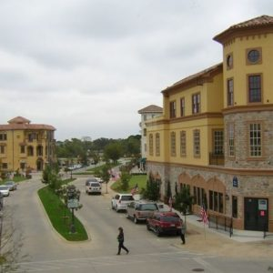 Top Neighborhoods of Colleyville