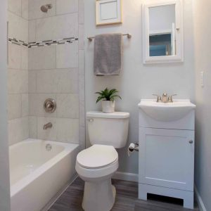 Bathroom Remodel Tips: How Much Does a Renovation Cost?