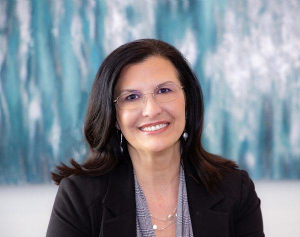 Cindy Kocsis
