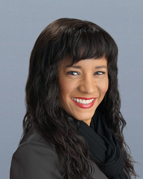 Valeria White