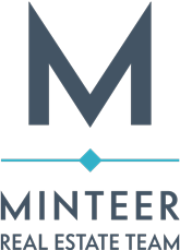 Minteer Real Estate Team Logo