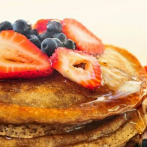New Brunch Spot Opens in Southlake