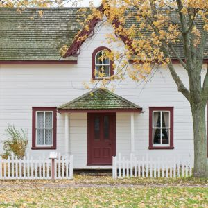5 Reasons to Sell Your Home Early in 2018