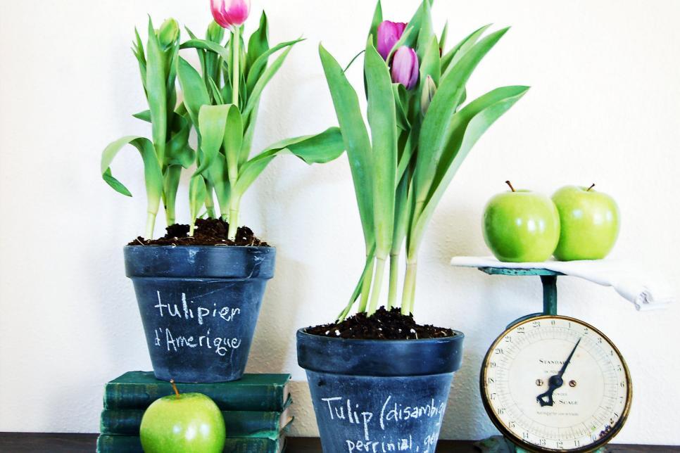 Decorating Ideas for Easter - Minteer Real Estate Team