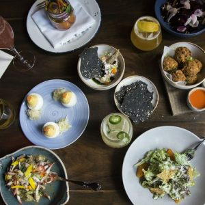 Eating in Fort Worth: 8 Best Newly-Opened Restaurants