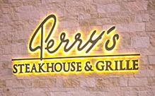 Perrys-Grapevine-Exterior-Hero