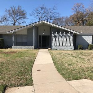 How Much Home Can You Buy for $200,000 in Fort Worth in 2018?