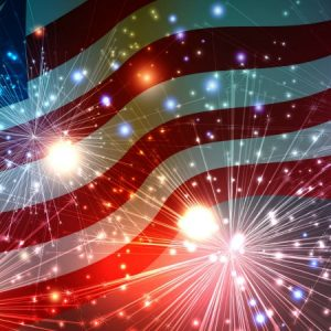 DFW July 4 Fireworks, Parades and More