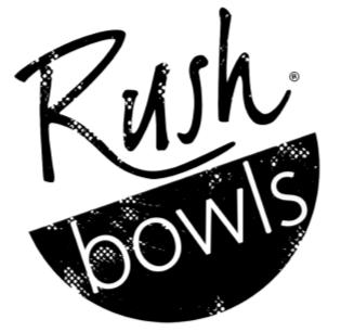 Rush Bowls