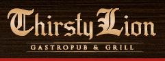 Thirsty Lion Gastropub & Grill