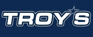 Troy's