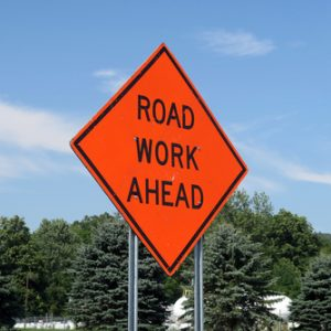 Local Highway and Road Construction Updates