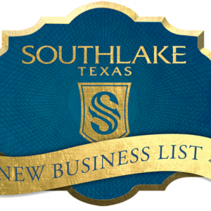 New Businesses Now Open in Southlake