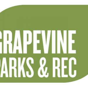 Grapevine Parks & Rec: Master Gardener Speaker Series!