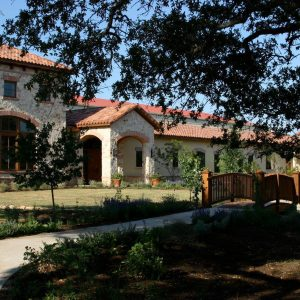 7 Essential Wineries to Visit on Your Texas Hill Country Road Trip