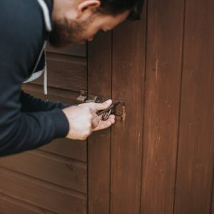 5 Simple Repairs that give Sellers the Best Return