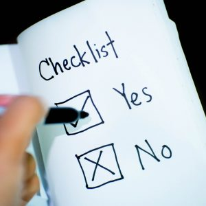 Top 10 things on a Home Inspection for North Texas Residents