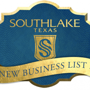 New Business Throughout the Southlake Community