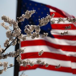 Memorial Day Events Around Grapevine, Flower Mound and More!
