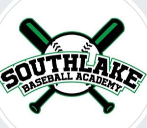 Top-Level Baseball Training Coming to Southlake